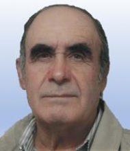 Manuel Martins Alexandre