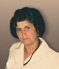 Maria José Perpétua