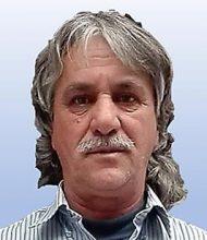 José Fernandes Gualdino