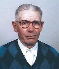 António Joaquim da Palma