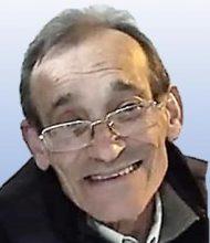 Elisiário Bento Teixeira