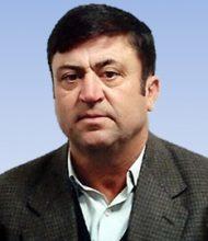José Madeira Álvaro