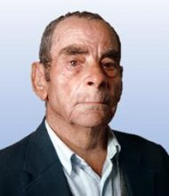 António Manuel Figueira