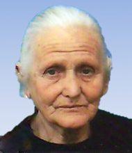 Margarida dos Santos