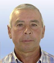 Horácio Manuel Afonso