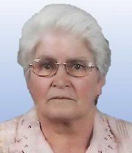 Antónia Maria Fernandes Correia