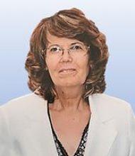 Manuela Maria d´ Assunção Palma Godinho Alho