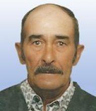 Manuel António Mateus dos Santos