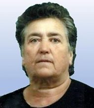Maria José da Palma