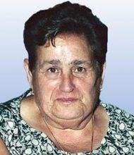 Maria Manuela Revez
