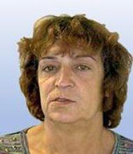 Ana Paula Teixeira Perpétua