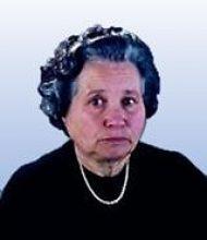 Maria Antónia Dias