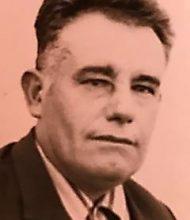 Feliciano Marcelino Teixeira