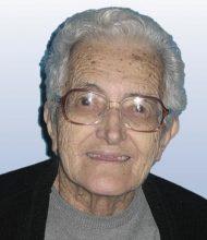 Rafaela Maria de Jesus