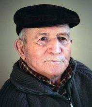 António Francisco Horta