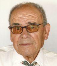 António Delgado
