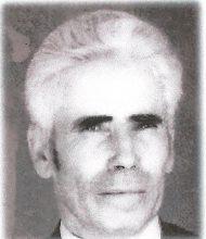 António Manuel
