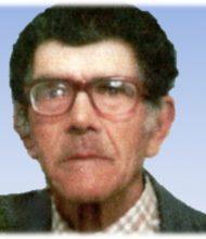 Augusto Francisco Madeira