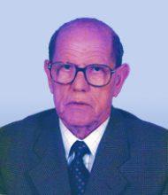 Casimiro Miguel Carvalho Teixeira