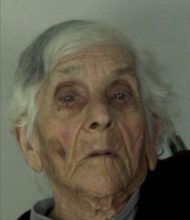 Custódia Maria Guerreiro