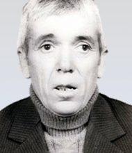 Diogo Malveiro