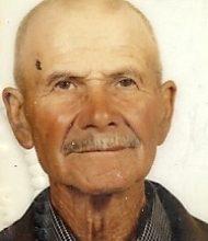 Francisco Diogo