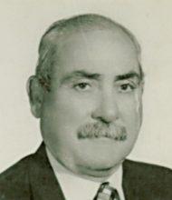 Francisco Ramos Neto