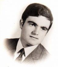 Francisco Teixeira Guilherme