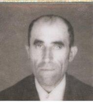 Jacinto Costa Dias Júnior