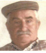 Jacinto Manuel