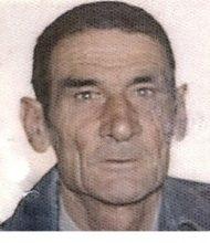 Jacinto Maria Belchior