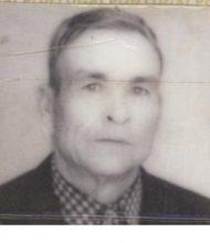 Joaquim Deodato