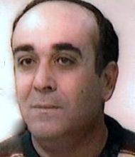 Joaquim Manuel Colaço Deodato