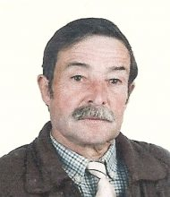 Joaquim Pires Cesário