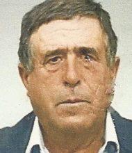 José António