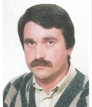 José Deodato Gonçalves