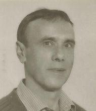 José Gonçalves Silvestre