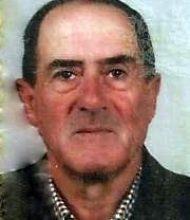 José Manuel Rodrigues Palma
