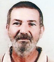 José Marques de Almeida Valentim