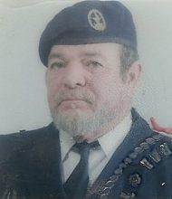 José da Conceição Martins