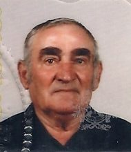 José da Silva Palma