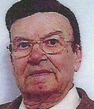 Manuel Arnedo Costa