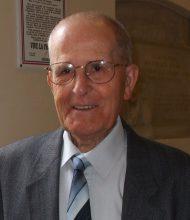 Manuel Joaquim Gonçalves