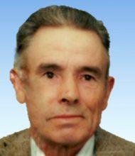 Manuel Lourenço Fernandes