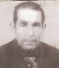Manuel Mestre Colaço