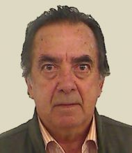 Manuel Nascimento Aleixo