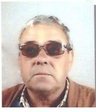 Manuel Vicente Martins Rosa