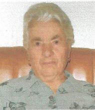 Maria Bárbara Morais Pires