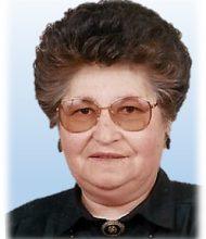 Maria Eduarda Vilhena Rodrigues