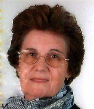 Maria Joaquina Pires